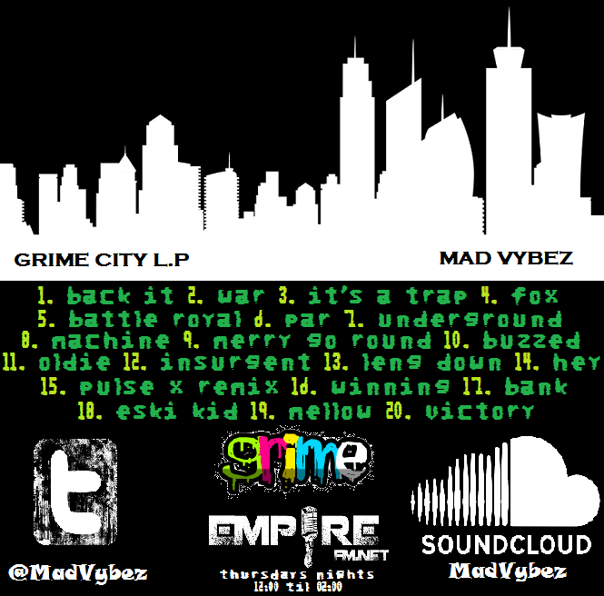 grime-city-lp.png