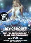 JoyOfHouse