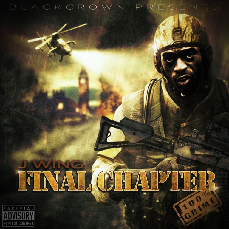 j-wing-final-chapter-mixtape-www.grimehq.com_