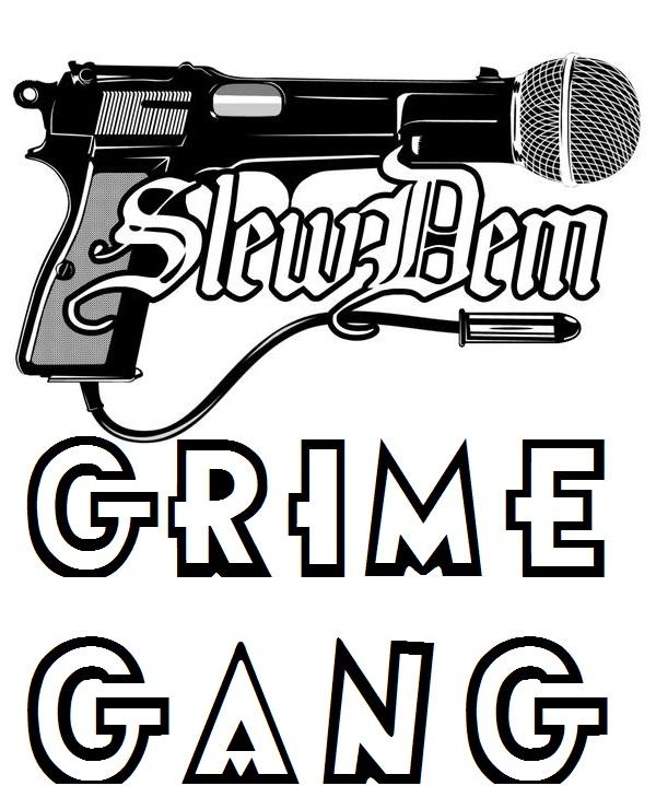 slew-dem-logo