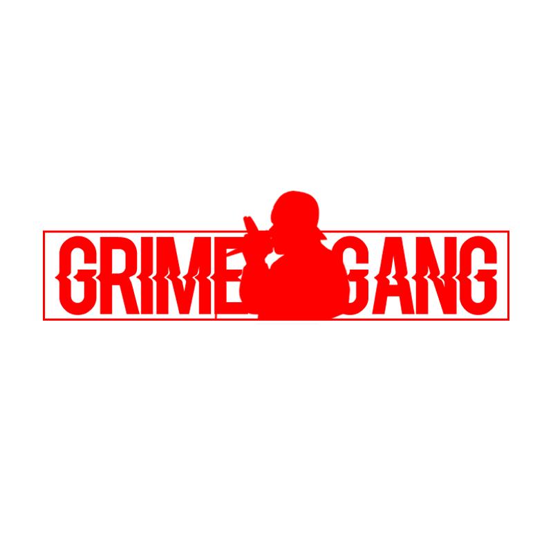 grimegangred